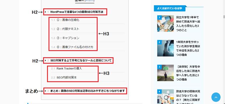 KikuchiBlogの記事